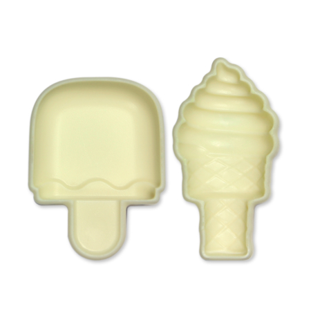 ICECREAM POP IT MOULD